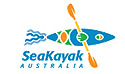 Introduction To Sea Kayaking 1 Day Course